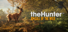 theHunter COTW 10 HD