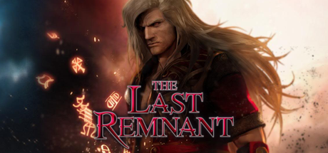 The Last Remnant 04