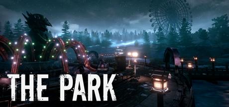 The Park 08