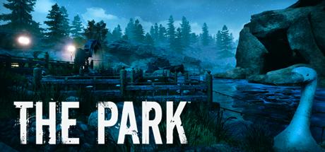 The Park 11