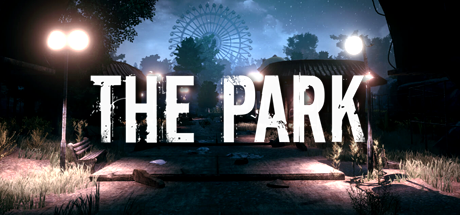 The Park 15