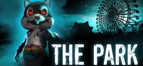 The Park 16