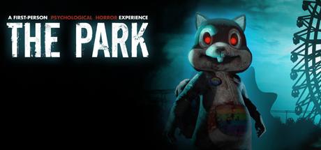 The Park 18