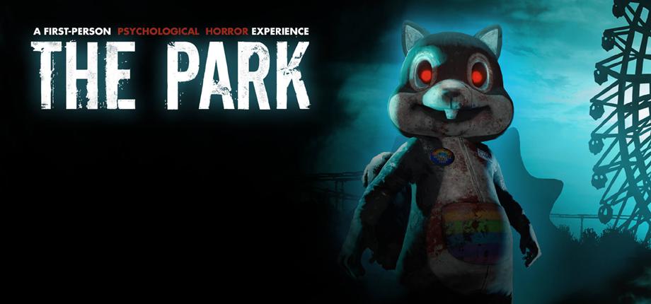 The Park 19 HD