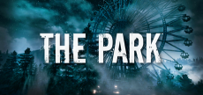 The Park 01