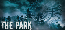 The Park 04