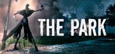 The Park 05