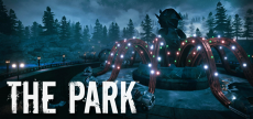 The Park 06