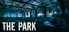 The Park 07