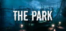 The Park 09