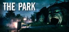 The Park 10