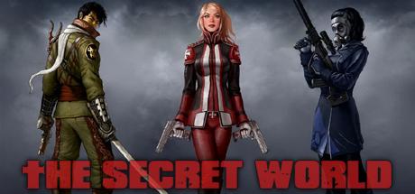 The Secret World 02