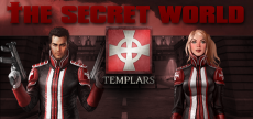 The Secret World 03