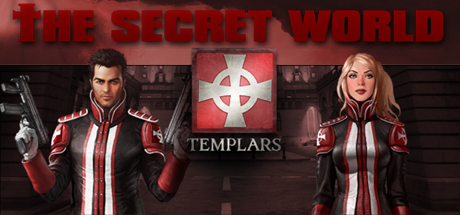 The Secret World 03