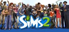 Sims 2 04