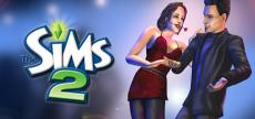 Sims 2 06