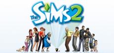 Sims 2 07