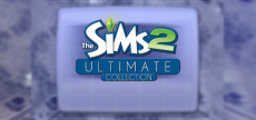 Sims 2 Ultimate Collection 01