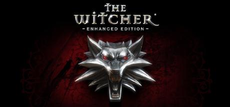 Witcher 1 01