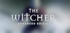 Witcher 1 04 blurred