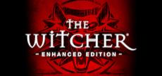 Witcher 1 07