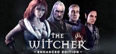 Witcher 1 08