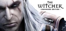 Witcher 1 09