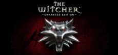 Witcher 1 10 HD