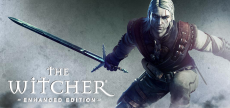 Witcher 1 11 HD