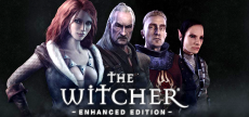Witcher 1 14 HD
