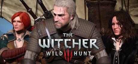 Witcher 3 02
