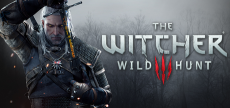 Witcher 3 01
