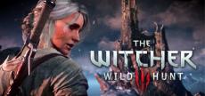 Witcher 3 03
