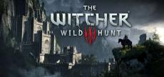 Witcher 3 04
