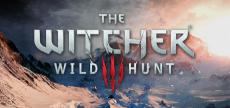 Witcher 3 07
