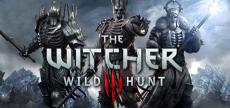 Witcher 3 09