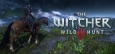 Witcher 3 10