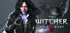 Witcher 3 15