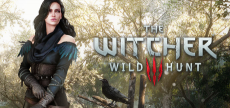 Witcher 3 19