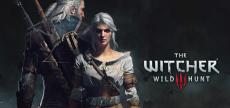 Witcher 3 21