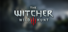 Witcher 3 23 blurred
