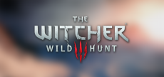 Witcher 3 24 blurred