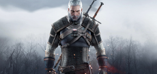 Witcher 3 26 textless
