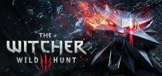 Witcher 3 30