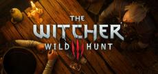 Witcher 3 31 Gwent