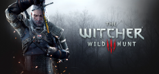 Witcher 3 37 HD