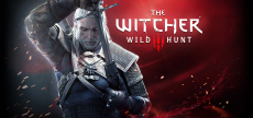 Witcher 3 42 HD