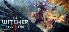 Witcher 3 44 HD