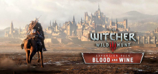 Witcher 3 Blood and Wine 03 HD