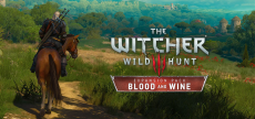 Witcher 3 Blood and Wine 10 HD